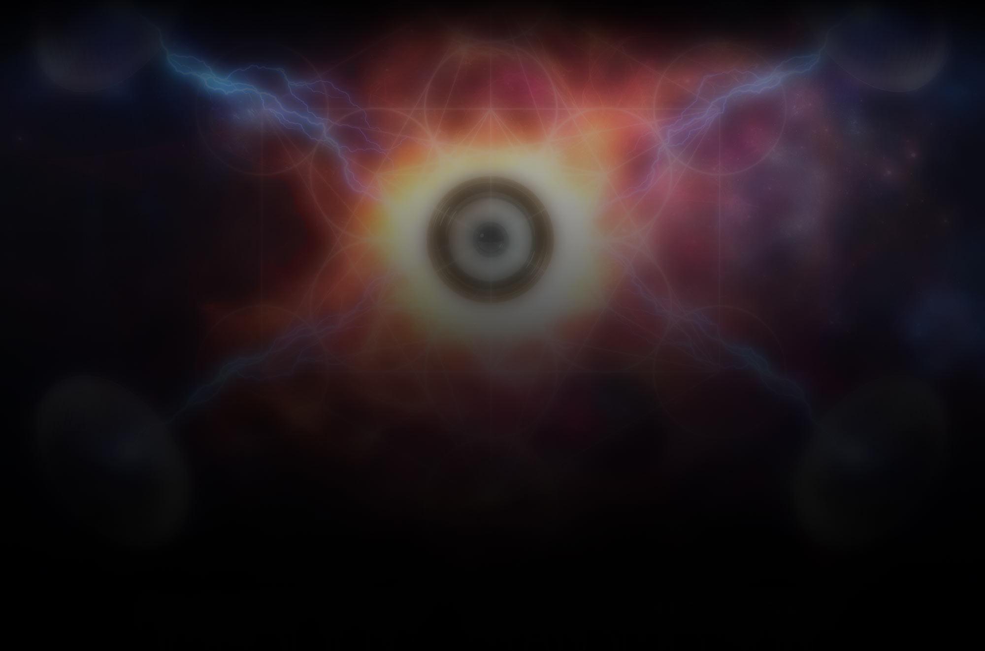 Bastik Legion – Omniscient Transmissions