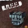 B.R.E.E.D   Sound Killer_Come From Yard