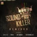 B.R.E.E.D_Sound Killer Remixes