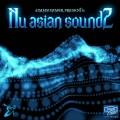 Dimmsummer Presents_Nu Asian Soundz