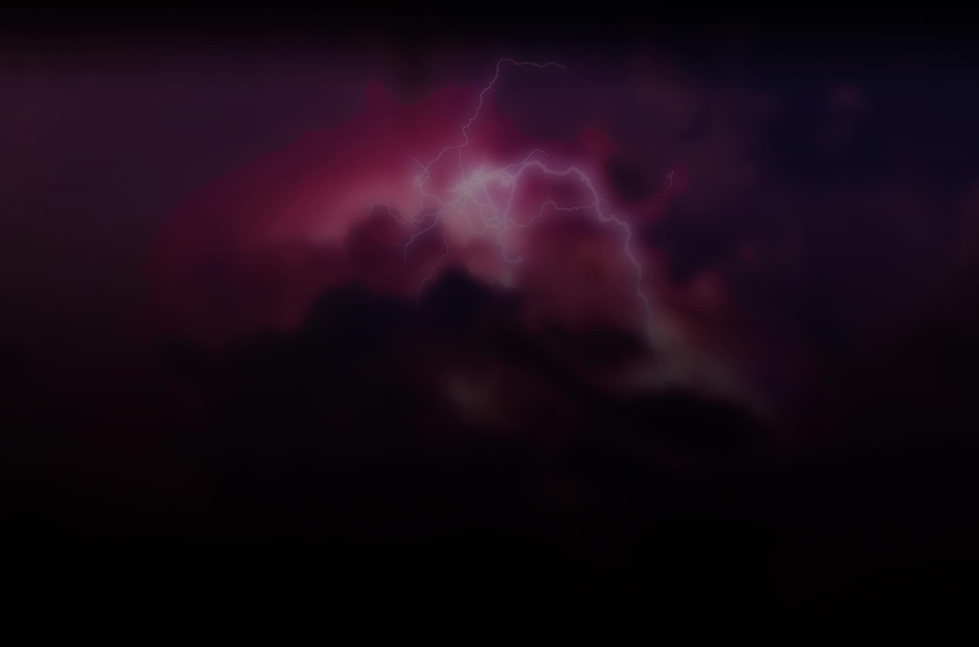 alXu' – Zephyr