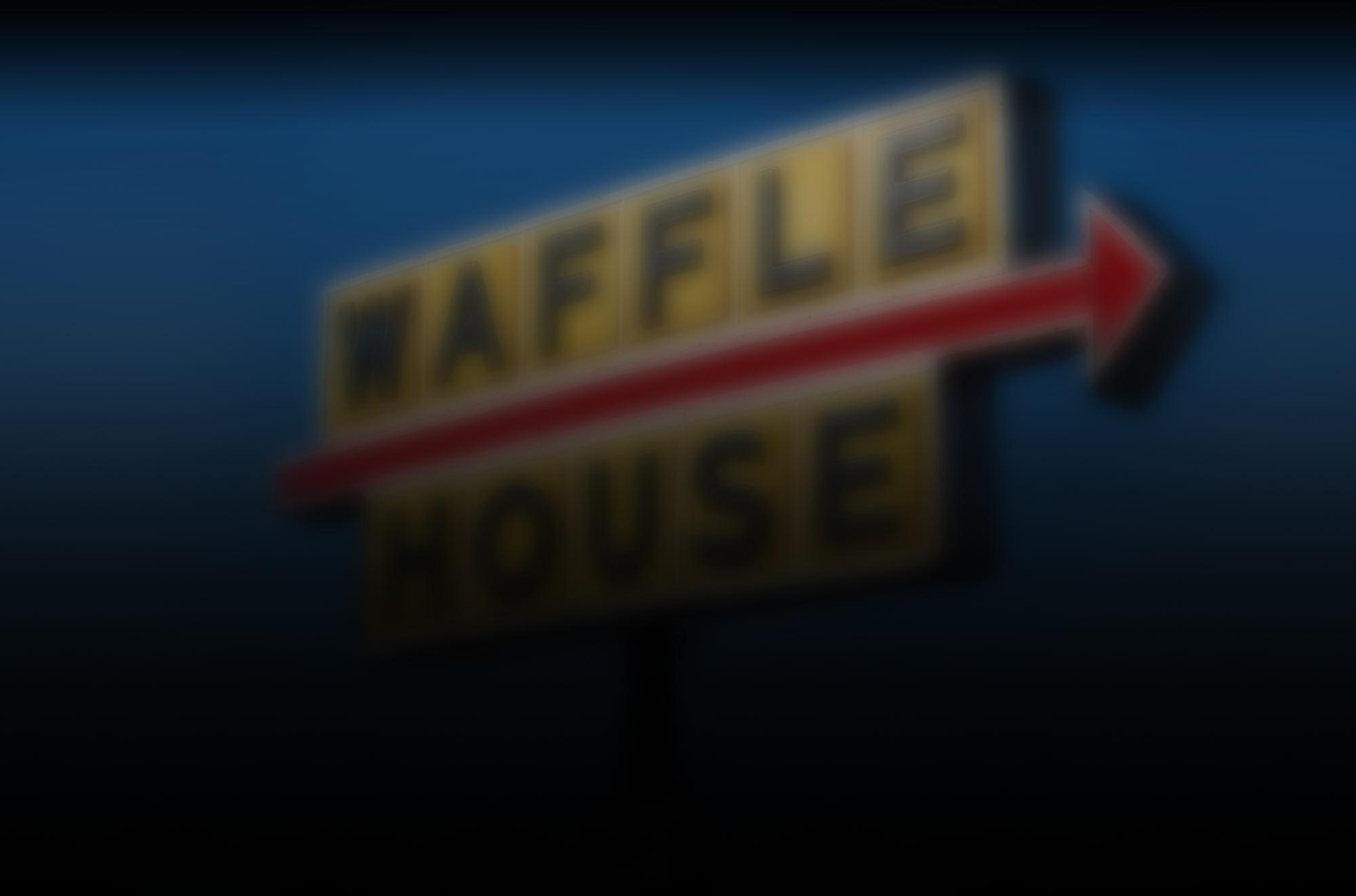 Multiplier – Waffle House