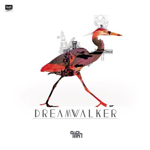 Pippin - Dreamwalker